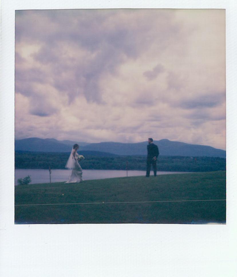 082_016_Danielle+Alex_L+W_Polaroids_SS_NOWM.jpg