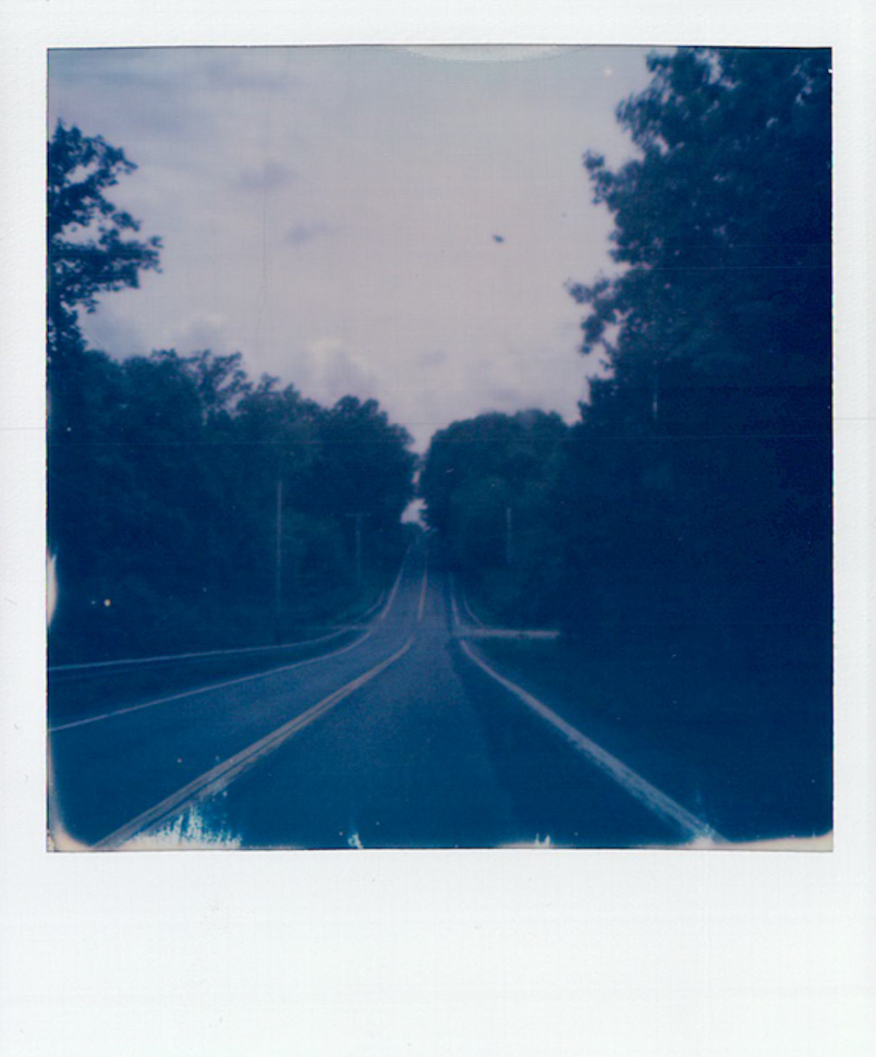 002_001_Danielle+Alex_L+W_Polaroids_SS_NOWM.jpg