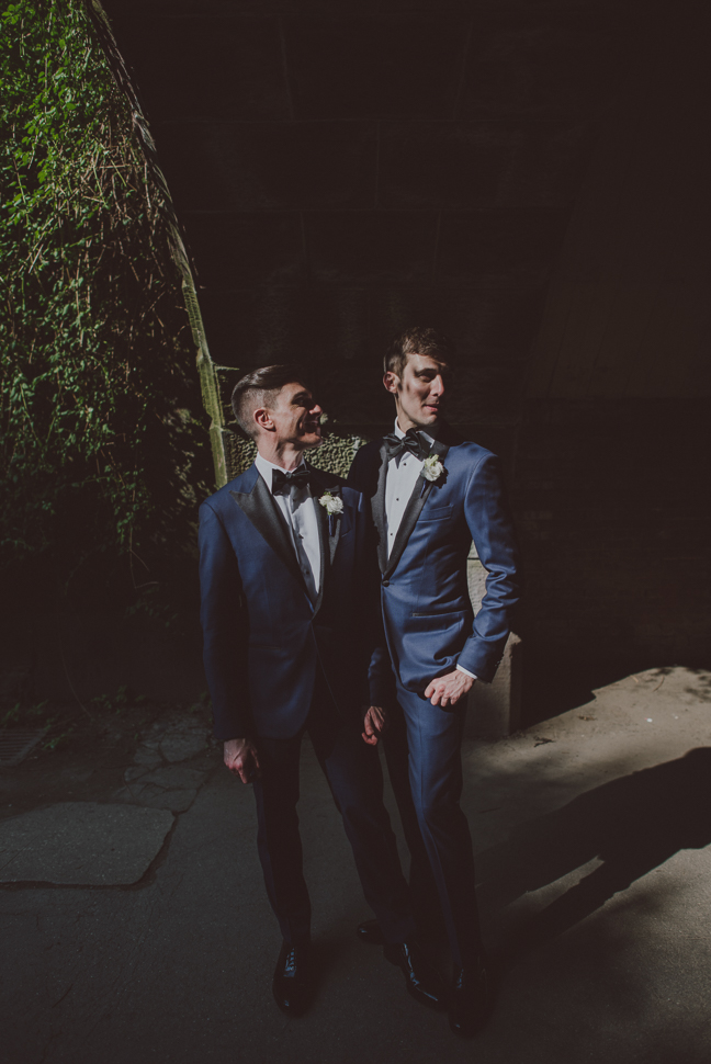 070_448_LOVE+WOLVES_20180609_Toby+Mike_SS_NOWM.jpg