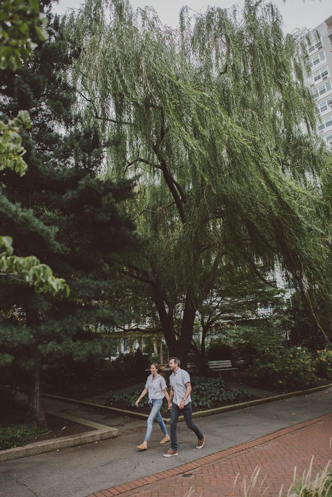 021_60_LOVE+WOLVES_20180921_Rachel+Luke_Eng_SS_NOWM.jpg
