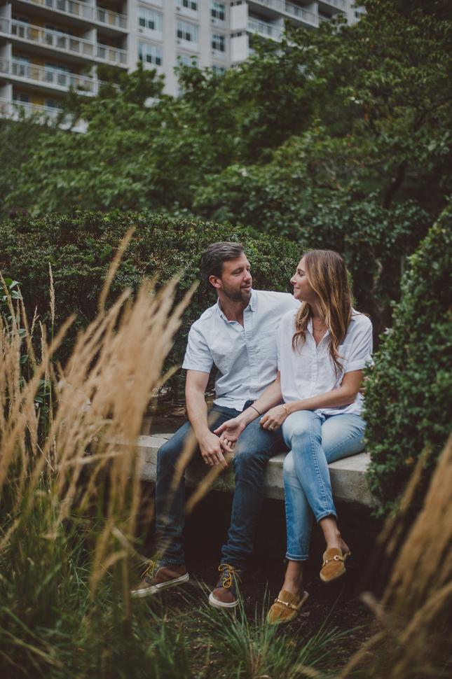 024_66_LOVE+WOLVES_20180921_Rachel+Luke_Eng_SS_NOWM.jpg