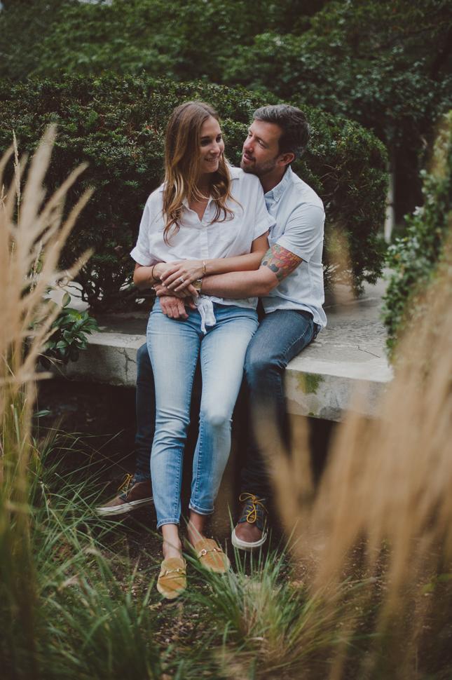 025_69_LOVE+WOLVES_20180921_Rachel+Luke_Eng_SS_NOWM.jpg