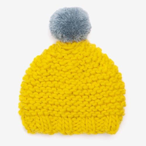 b6798b5537a Yellow   Blue Bobble Hat. yellow.jpg