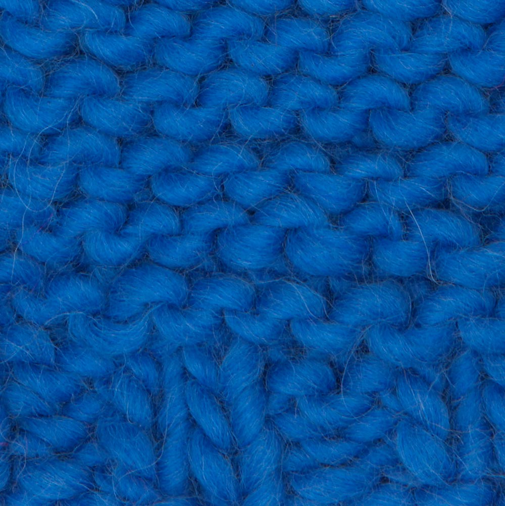 blue_close.jpg