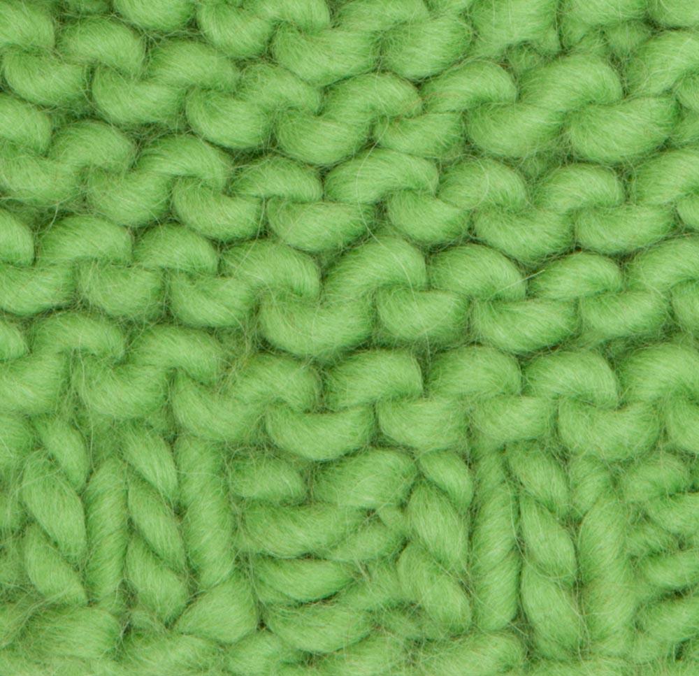 green_close.jpg