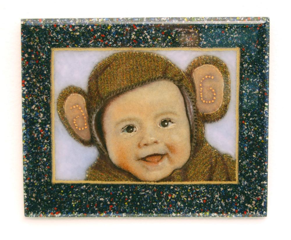 monkey girlfinal.jpg