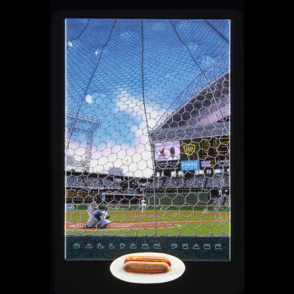 Dupille BallparkFrank.jpg