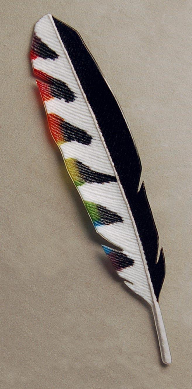 Artfeather-Woodpecker1.jpg