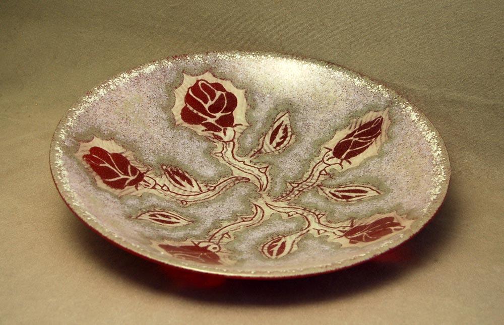 7_Rose-bowl.jpg