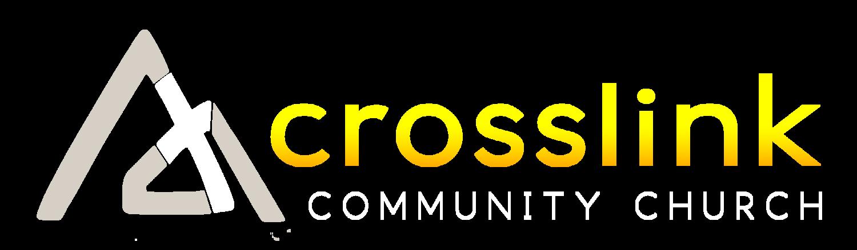 Good Crosslink Community Church #1: ?format=1500w