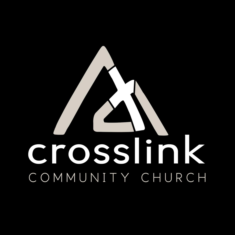 Service Archives - Crosslink Community Church | Harrisonburg, VA
