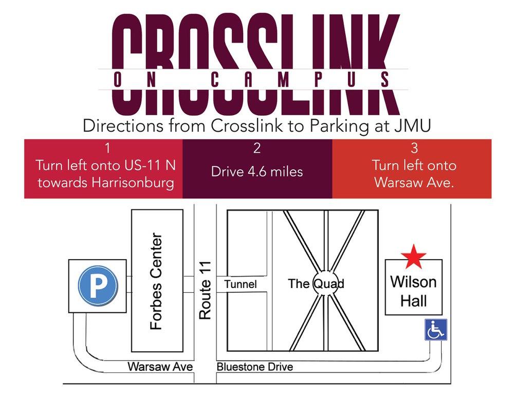 DirectionsCrosslinkToParking.jpg