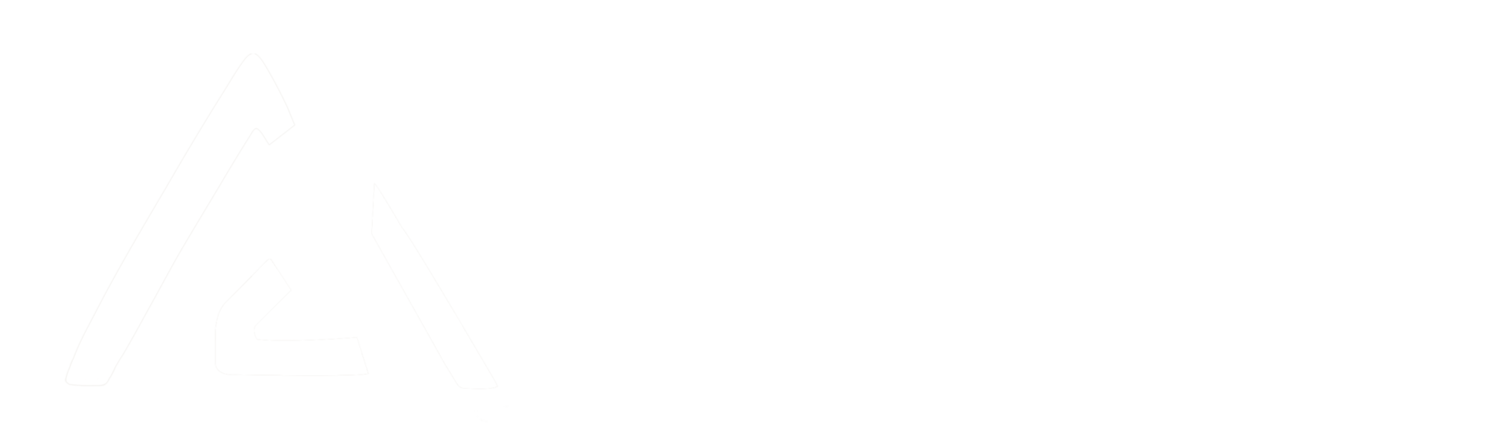 Crosslink Community Church | Harrisonburg, VA