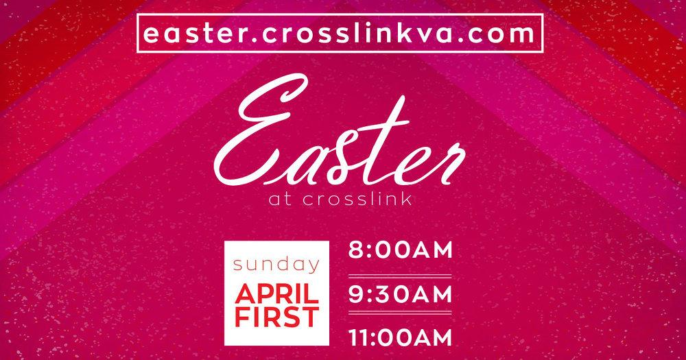 EasteratCrosslink_FB1.jpg
