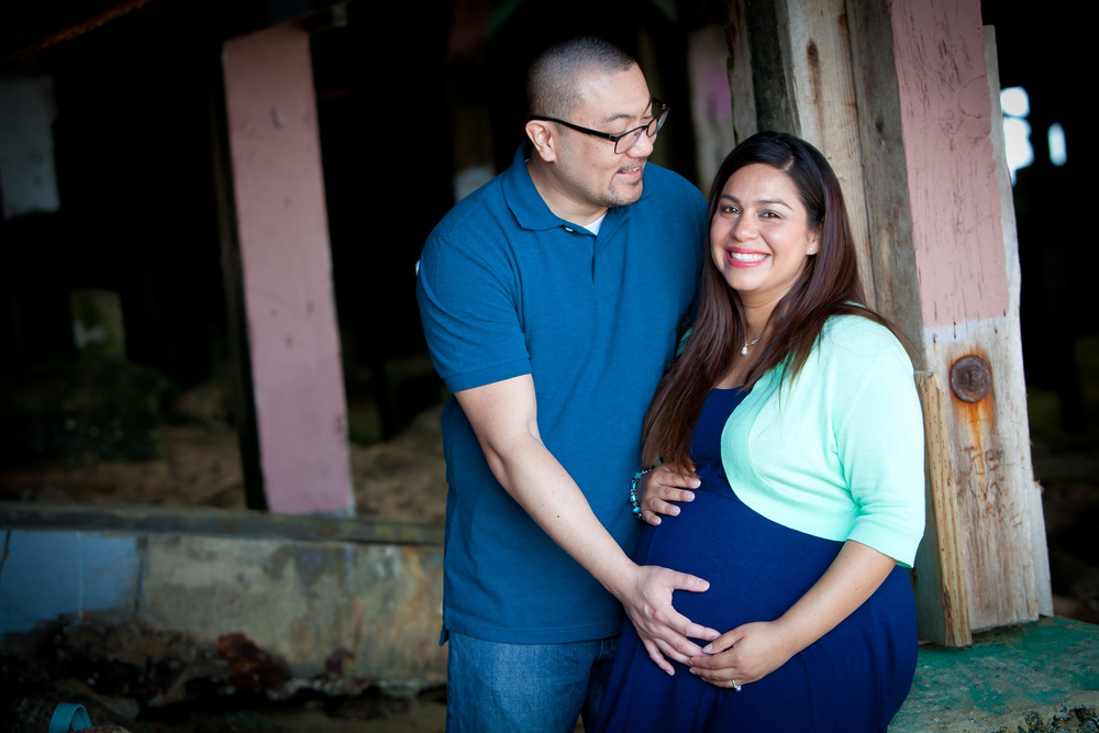 Flor and Peter Maternity-61.jpg