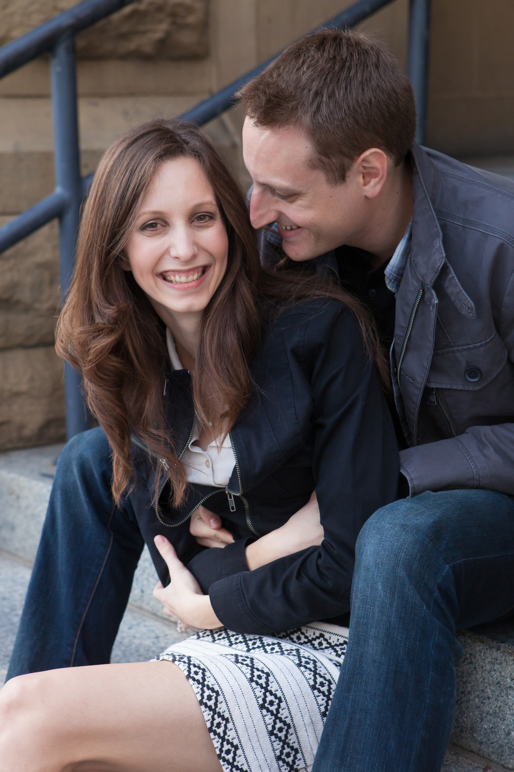 April and Josh Engagement 2014-40.jpg
