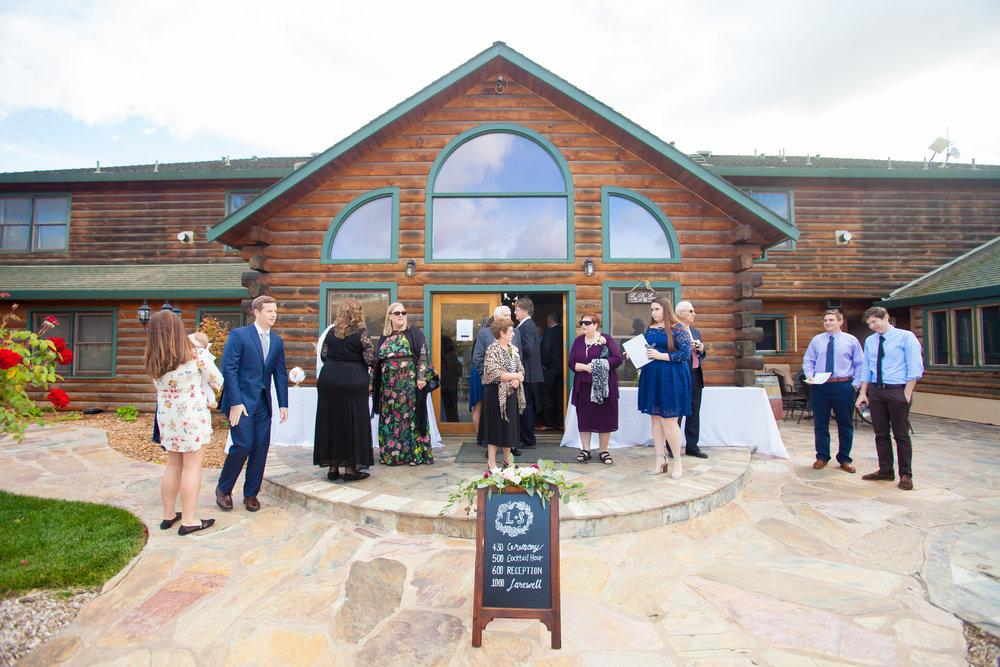 Lauren and Shaun's Wedding-153.jpg
