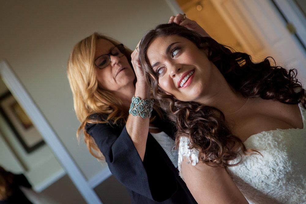 Lauren and Shaun's Wedding-96.jpg