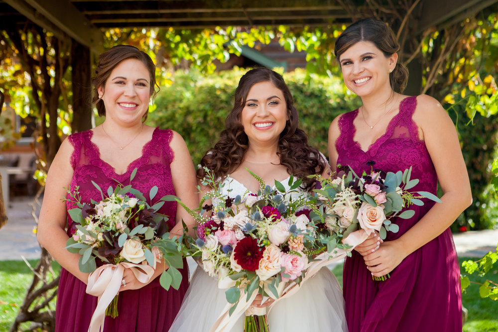 Lauren and Shaun's Wedding-111.jpg