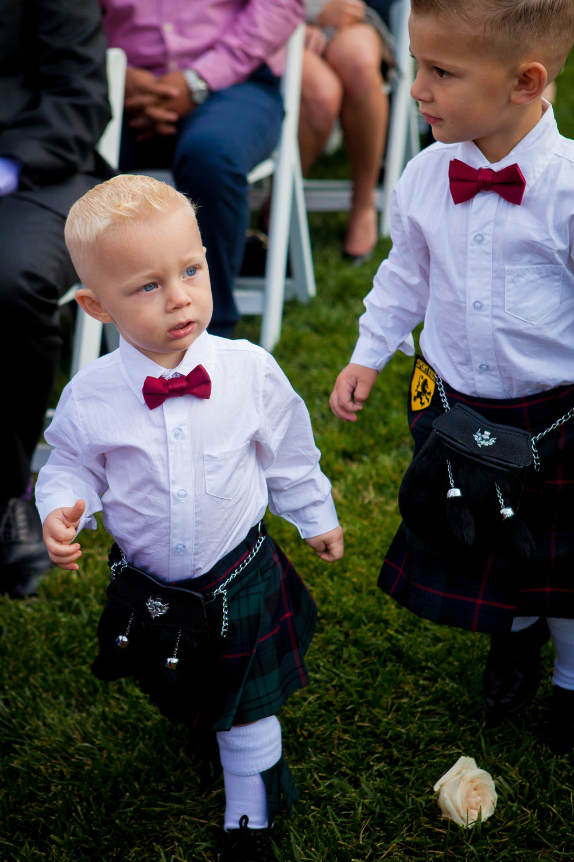 Lauren and Shaun's Wedding-203.jpg