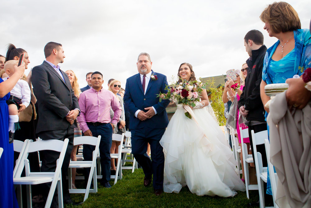 Lauren and Shaun's Wedding-216.jpg