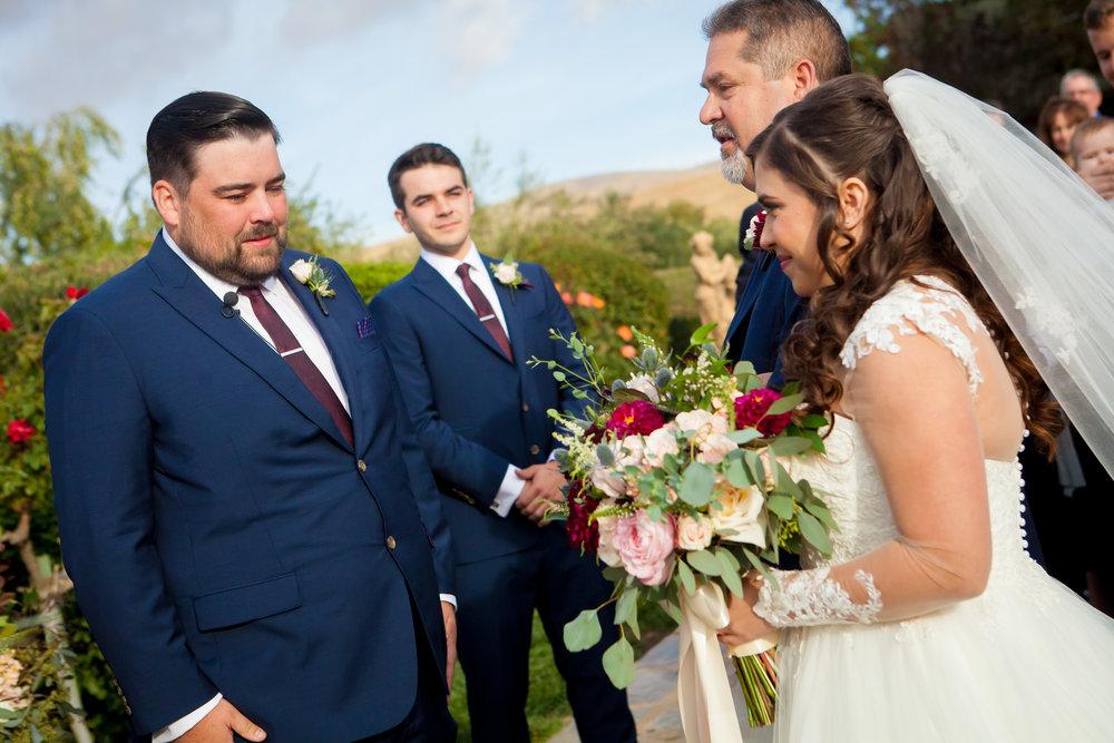 Lauren and Shaun's Wedding-218.jpg