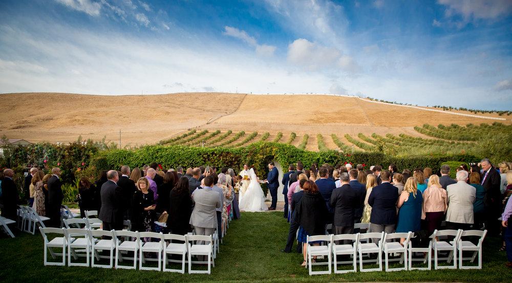 Lauren and Shaun's Wedding-221.jpg