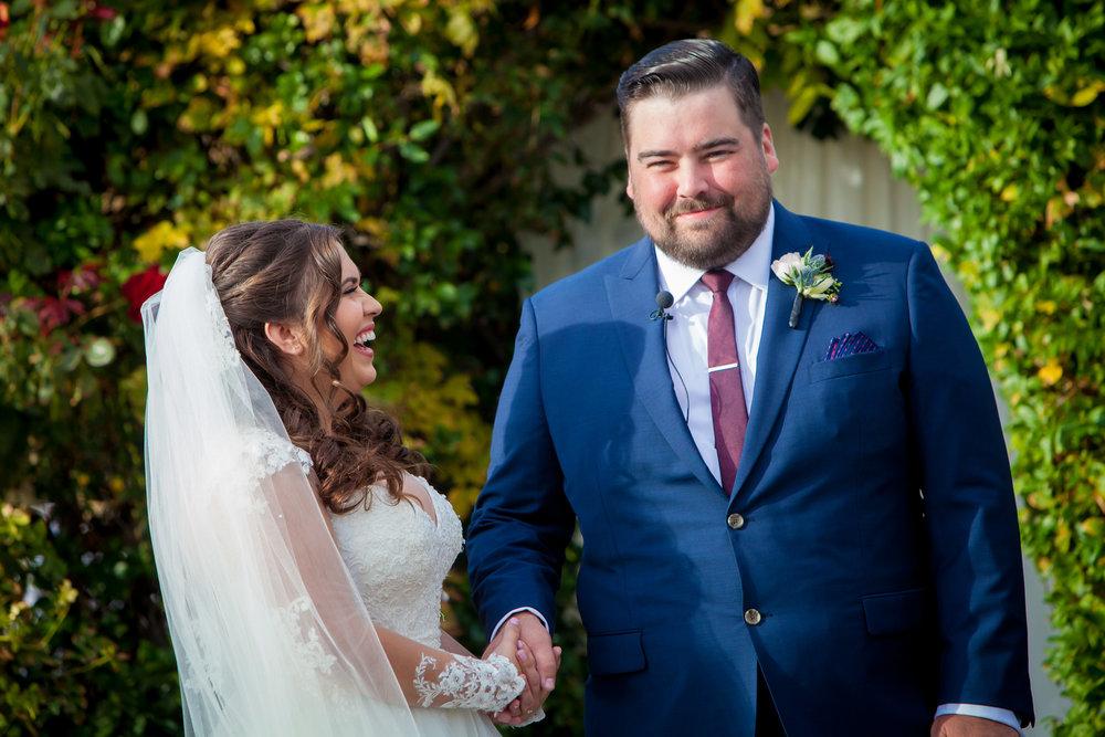 Lauren and Shaun's Wedding-238.jpg