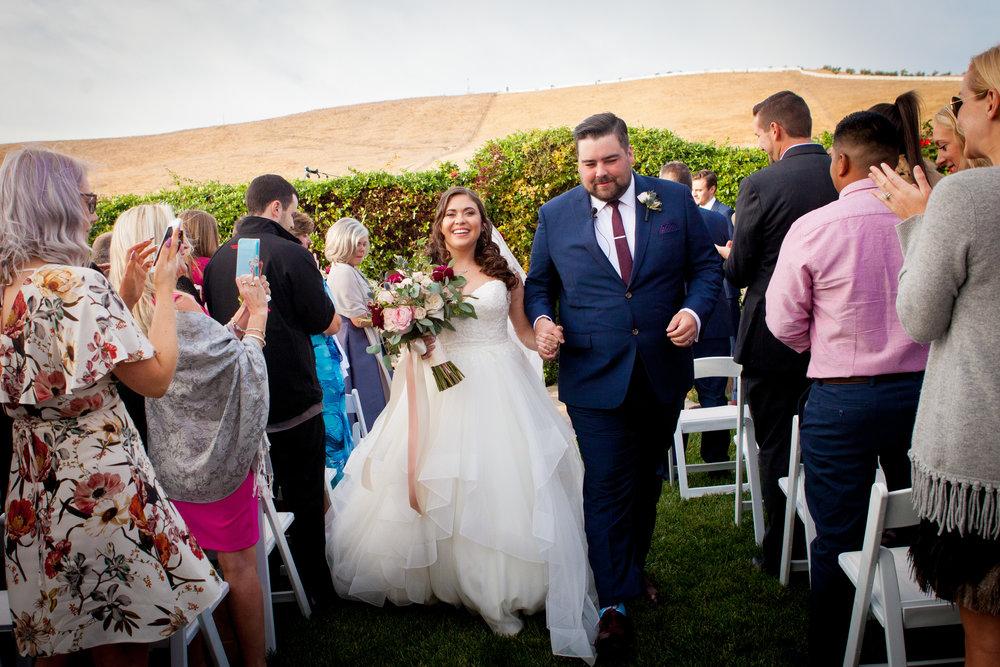 Lauren and Shaun's Wedding-255.jpg