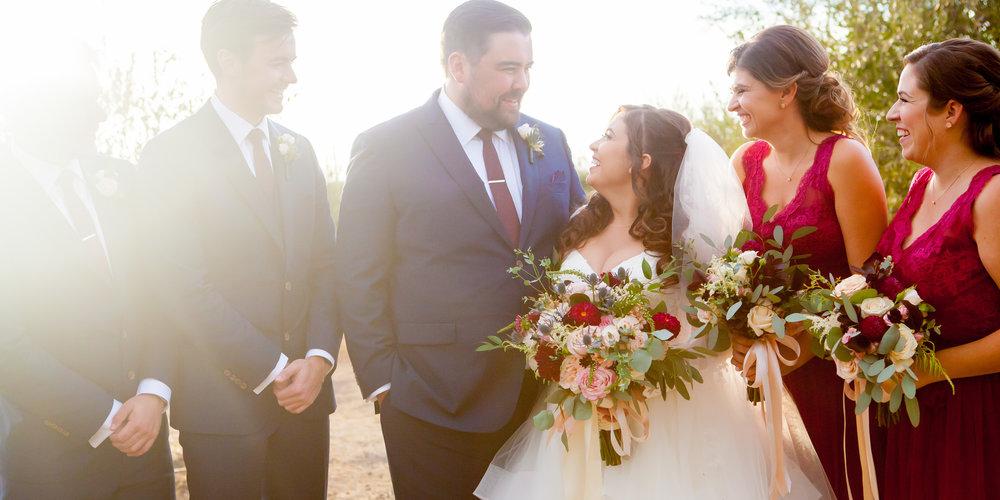 Lauren and Shaun's Wedding-324.jpg