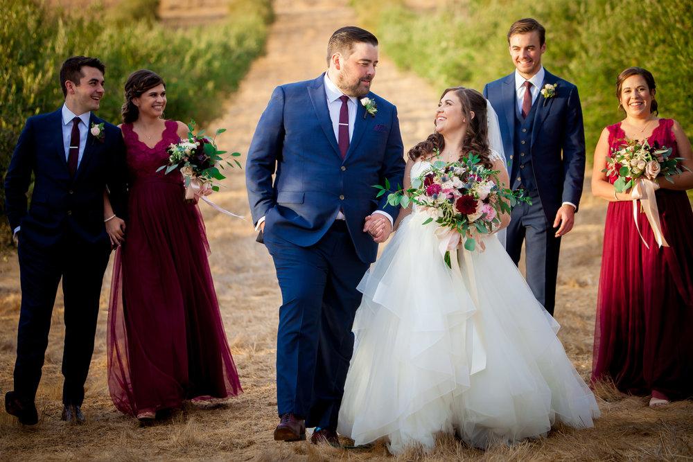 Lauren and Shaun's Wedding-337.jpg