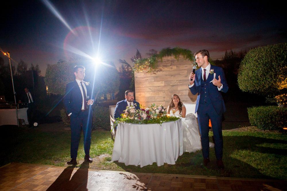 Lauren and Shaun's Wedding-377.jpg