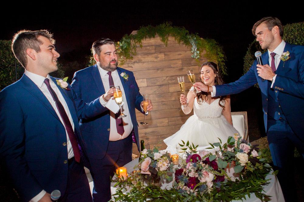 Lauren and Shaun's Wedding-390.jpg