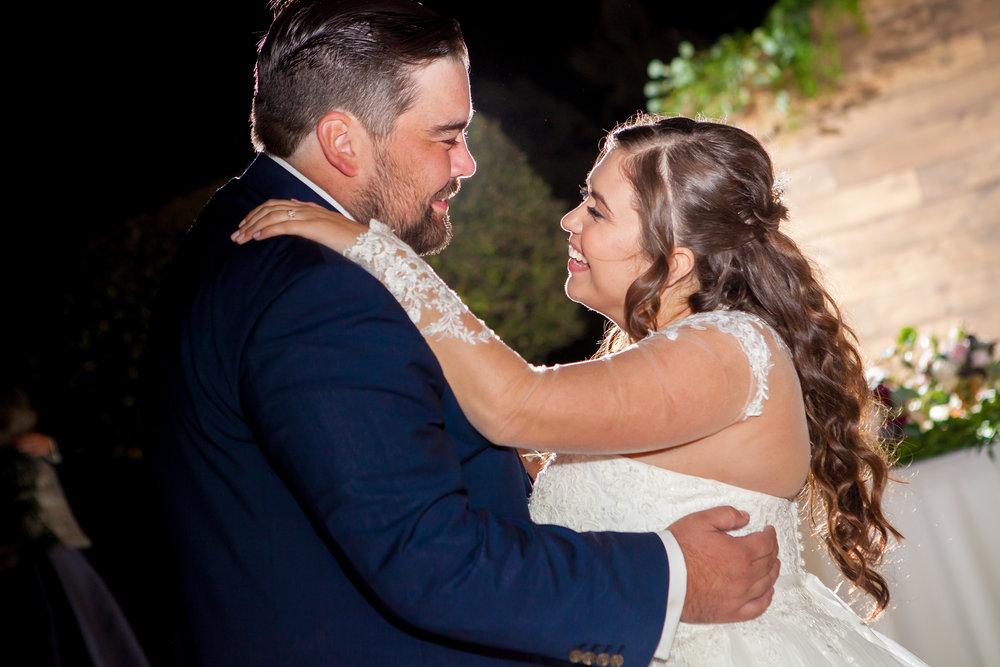 Lauren and Shaun's Wedding-416.jpg