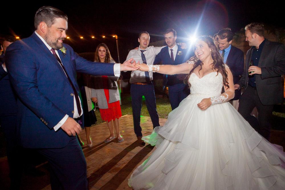 Lauren and Shaun's Wedding-513.jpg