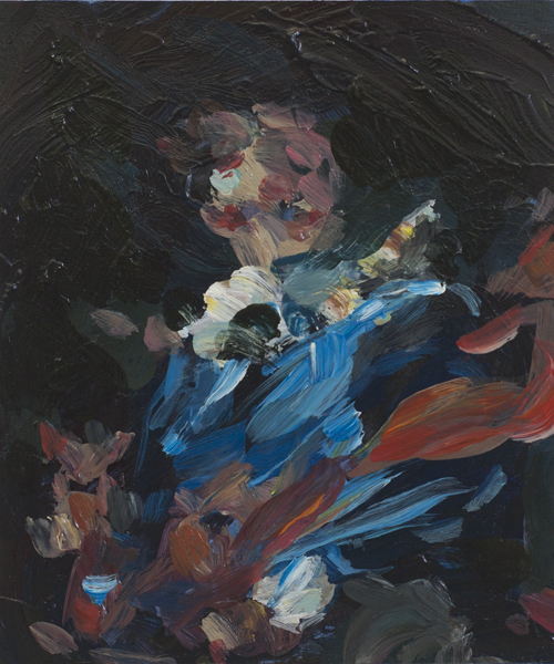 Untitled (Fragonard)