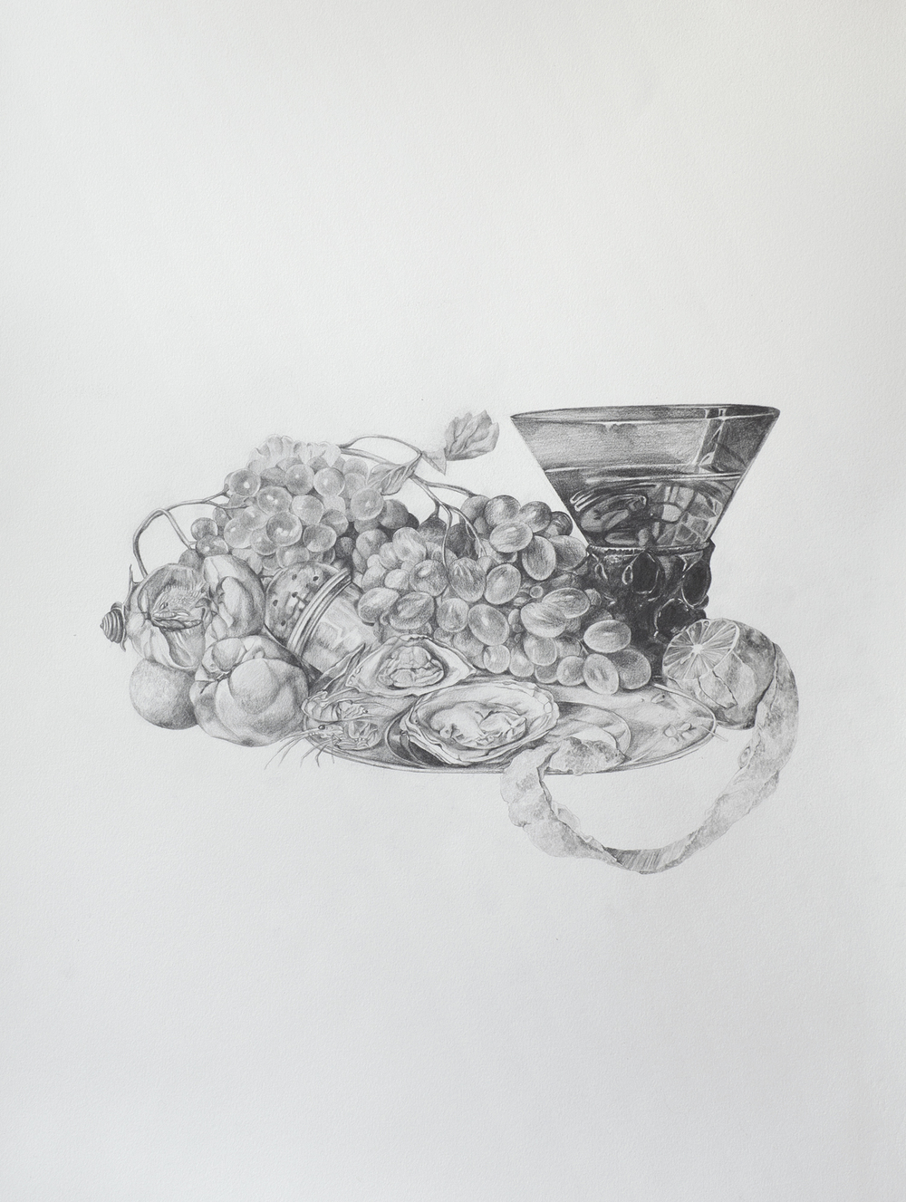 Untitled #248