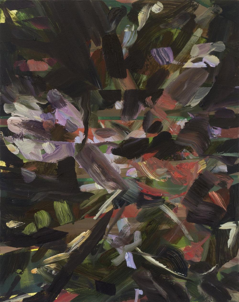 Untitled (purple-green glitch)