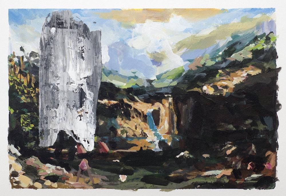 Untiteld (Bierstadt #1)