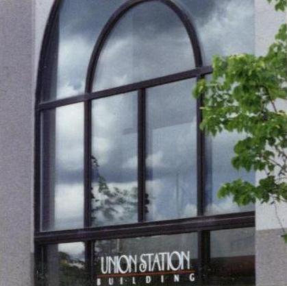 Union Station 003.jpg