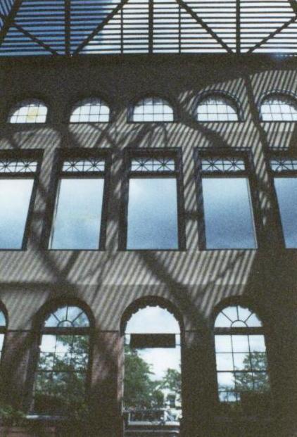 Central Annex 002.jpg