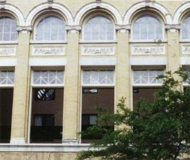 Central Annex 003.jpg