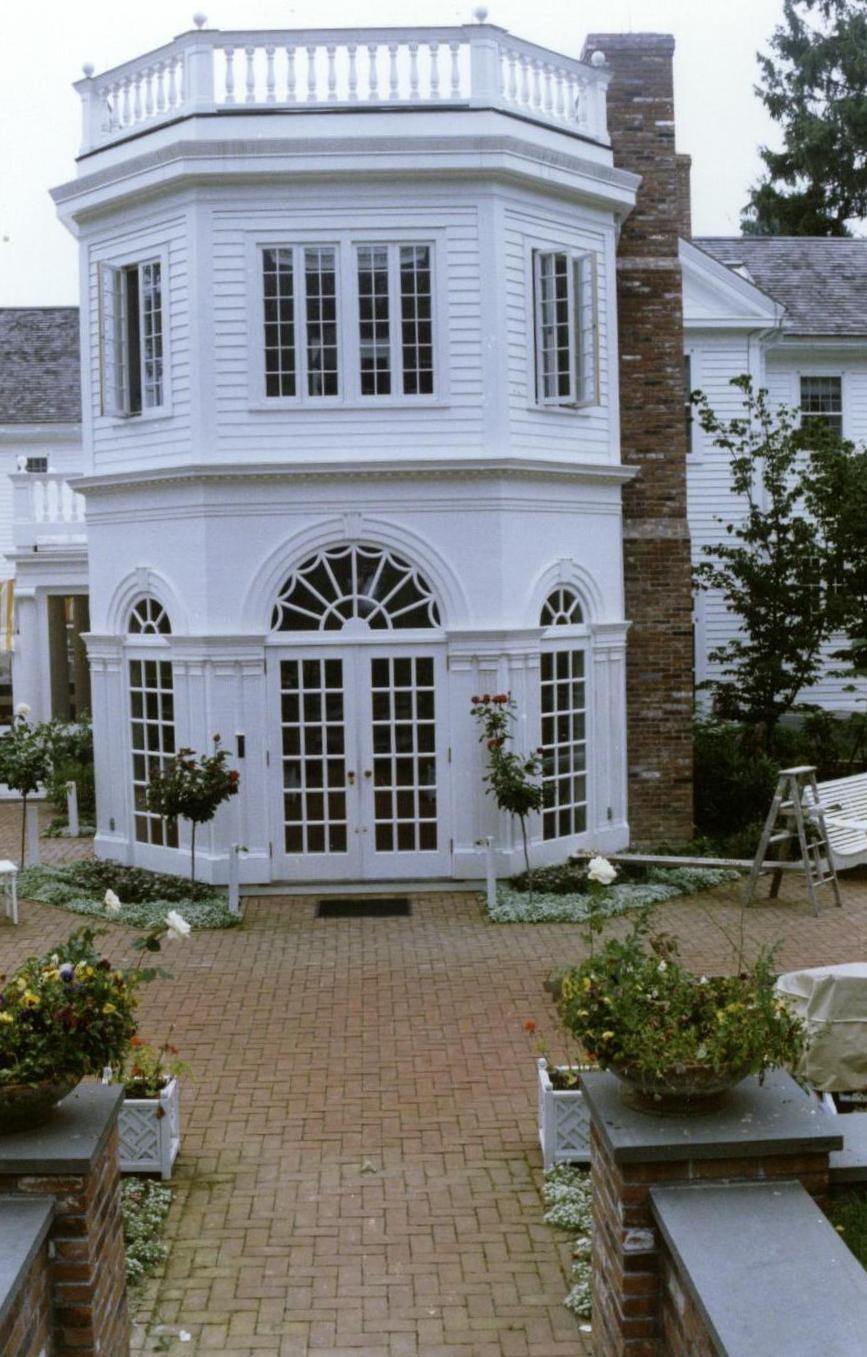 Southfield Residence 001.jpg