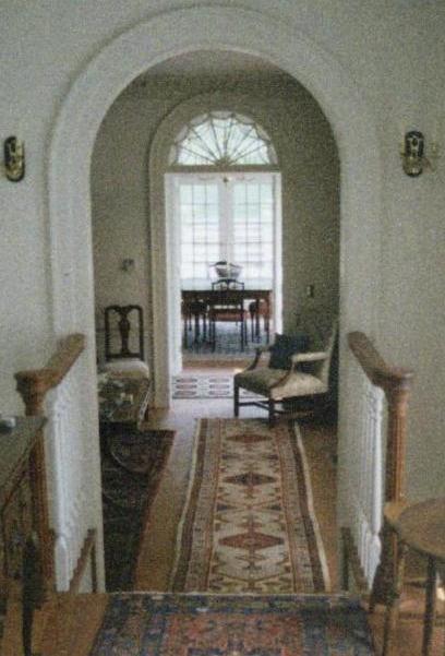 Southfield Residence 004.jpg