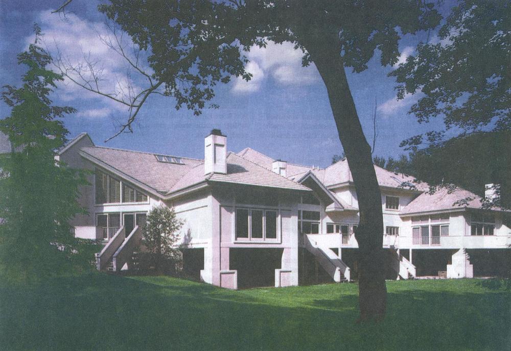 Model Residence 003.jpg