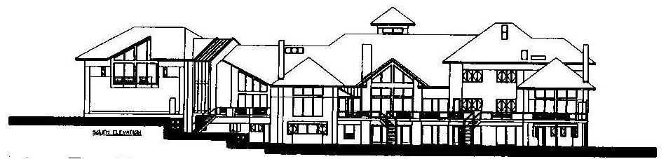 Model Residence 004.jpg
