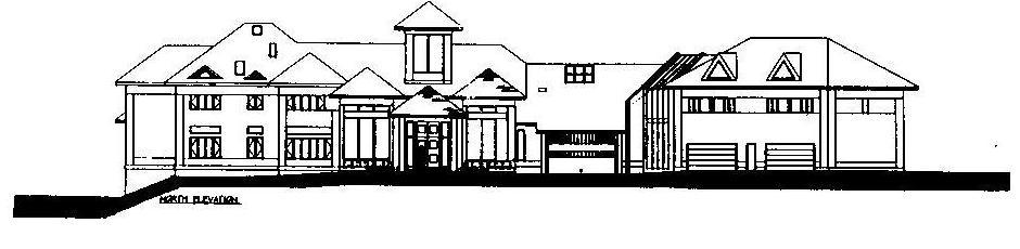 Model Residence 006.jpg