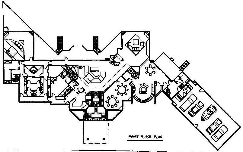 Model Residence 005.jpg
