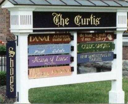 Curtis 004.jpg