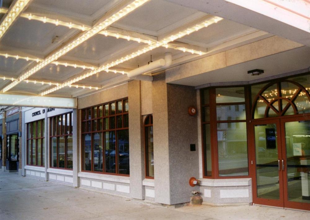 Senior Center 001.jpg